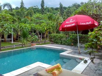 Hotellitarjoukset – Karangasem