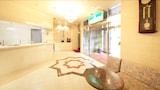 Khách sạn tại Matsudo,Nhà nghỉ tại Matsudo,Đặt phòng khách sạn tại Matsudo trực tuyến