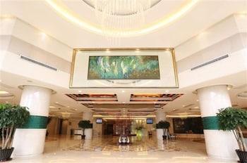 Image de Qingdao Kuaitong International Hotel à Qingdao