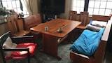 Myoko hotel photo