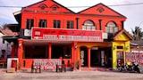 Hotell nära  i Kota Bharu