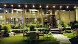 Choose This Luxury Hotel in Lucknow
