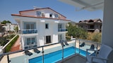 Book this Kitchen Hotel in Fethiye
