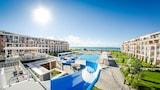 Billiga hotell i Bourgas - södra Svartahavskusten