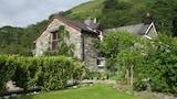 Sélectionnez cet hôtel quartier  Tywyn (centre du pays de Galles), Royaume-Uni (réservation en ligne)