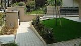 Cervia Hotels,Italien,Unterkunft,Reservierung für Cervia Hotel