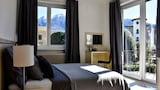 Book this Free Breakfast Hotel in Ascona
