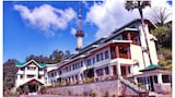 Reserve this hotel in Gangtok, India