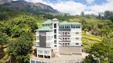 Munnar hotels,Munnar accommodatie, online Munnar hotel-reserveringen
