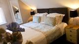 Hotel , Skegness