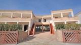 Taviano hotel photo