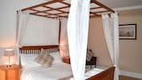 Hotel , Kirriemuir