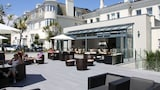 Picture of The Headland Hotel in Torquay