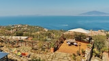 Sorrent Hotels,Italien,Unterkunft,Reservierung für Sorrent Hotel