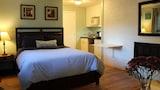 Hotel , Bellevue