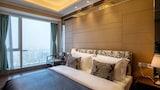 Book this Kitchen Hotel in Chengdu