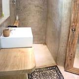 Zimmer (Dali) - Badezimmer
