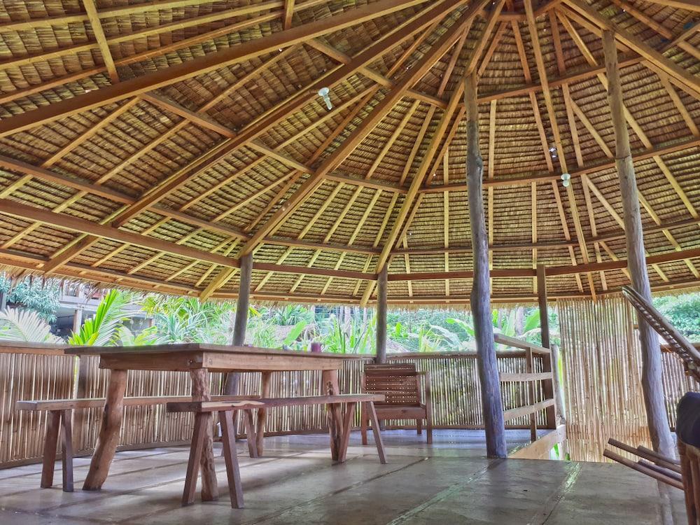 Villa Dali Resort, El Nido