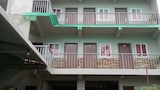 Picture of First Baby Bytes Guest House in Lazi