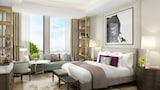 Hotel unweit  in Inch'on,Südkorea,Hotelbuchung