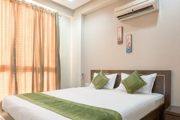 Picture of Treebo Shrimad Residency in Ahmedabad