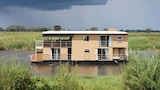 Shakawe accommodation photo