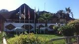 Mahalapye Hotels,Botsuana,Unterkunft,Reservierung für Mahalapye Hotel
