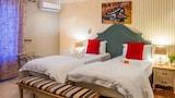 hôtel Letlhakane, Botswana