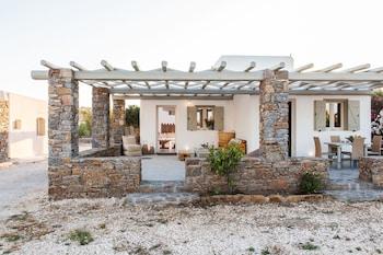 Picture of Olive Mykonos Villas in Mykonos