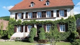 Reserve this hotel in Gunsbach, France