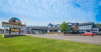 Top 10 Hotels In Grand Island National Recreation Area Michigan