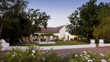 Book this Bed and Breakfast Hotel in Montagu