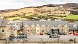 Sélectionnez cet hôtel quartier  Buncrana, Irlande (réservation en ligne)