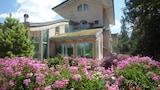 Castel di Sangro hotels,Castel di Sangro accommodatie, online Castel di Sangro hotel-reserveringen