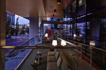 Bild vom AC Hotel by Marriott Seattle Bellevue/Downtown in Bellevue