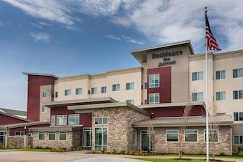 Bild vom Residence Inn by Marriott Dallas Plano/Richardson at Coit Rd in Plano