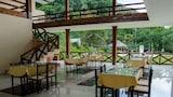 Reserve this hotel in Cumanda, Ecuador