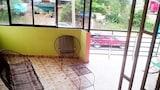 Sélectionnez cet hôtel quartier  Tarapoto, Peru (réservation en ligne)
