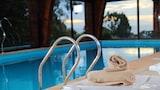 Pichilemu hotel photo
