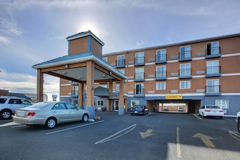 Picture of Inn at Lincoln City in Lincoln City