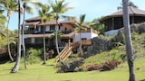 Book this Free wifi Hotel in Las Galeras