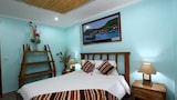 Book this Pool Hotel in Kuta