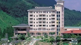 Reserve this hotel in Hita, Japan