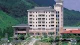 Hotel Hita - Vacanze a Hita, Albergo Hita