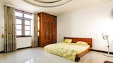 Choose This 1 Star Hotel In Da Nang