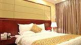 Hotell i Xiamen
