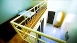 Book this Parking available Hotel in Laoag