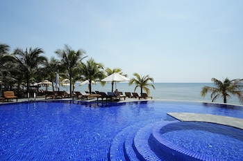 Picture of Anja Beach Resort & Spa in Phu Quoc