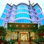 Van Giang Hotel