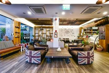 Fotografia hotela (Casa Bella Phuket) v meste Chalong